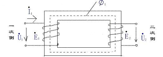 隔离变压器与普通变压器的区别及其作用