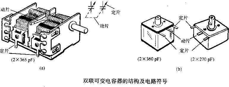 工程图 简笔画 平面图 手绘 线稿 772_294