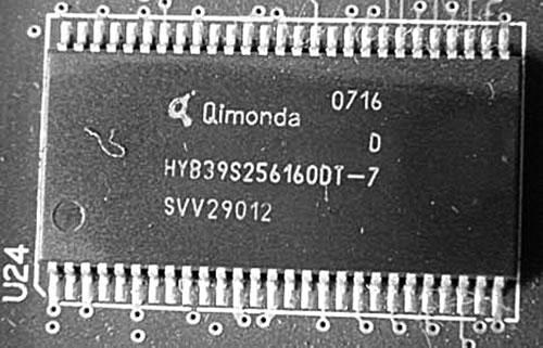 利用电脑atx电源替换修复路由器电源故障
