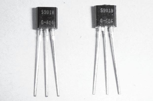 无线电发射电路基础——认识高频振荡器电路
