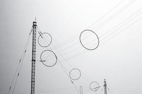 赛欧收音机接线图_收音机天线