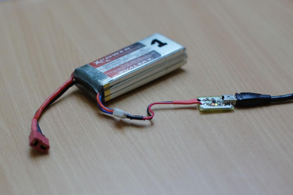 锂电池 充电器 usb max1555/MAX1555 USB锂电池充电器